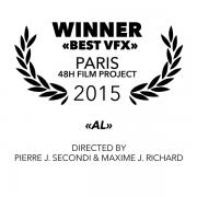 Awards_Al_V03