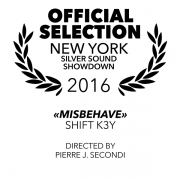 Awards_Misbehave_02