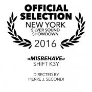 Awards_Misbehave_02