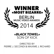 Awards_blackTowel_V03